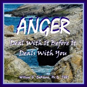 Anger Management Audio