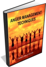 anger management ebook