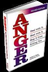 anger books
