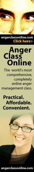 Signup for Anger Class Online