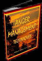 Anger Management Ebook