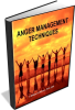 anger ebook