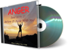 Four CD anger management program