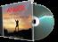 anger cds