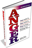 anger management book