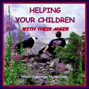 Child Anger Management