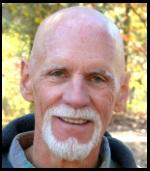 Dr. William DeFoore