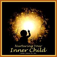 Inner Child Audio