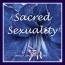 sacred sexuality