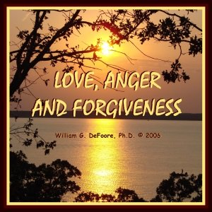 Love and Forgivenes