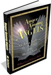 anger among angels