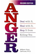 Anger Benefits Of Anger | RM.