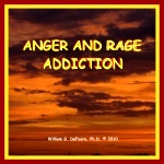 Anger Addiction