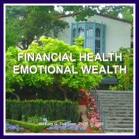 financial and emotional health