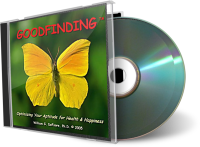 goodfinding cds
