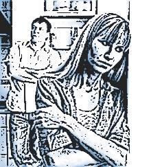 overcoming infidelity