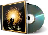 Nurturing Your Inner Child (link below)